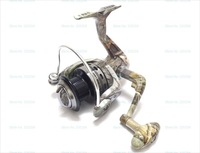 Катушка для удочки 10$ off per 100$ fishing reel 5 Ball bearing 2012 NEW LOREZ spinning reels 5.2:1 fishing tackle tools gear SK300