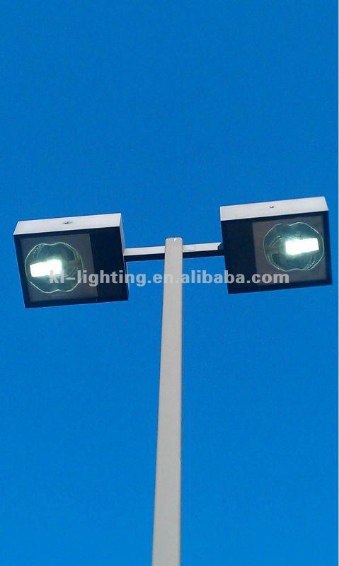 CE RoHS UL LM79 approved led street light 360 degree 25W, 30W,35W, 45W