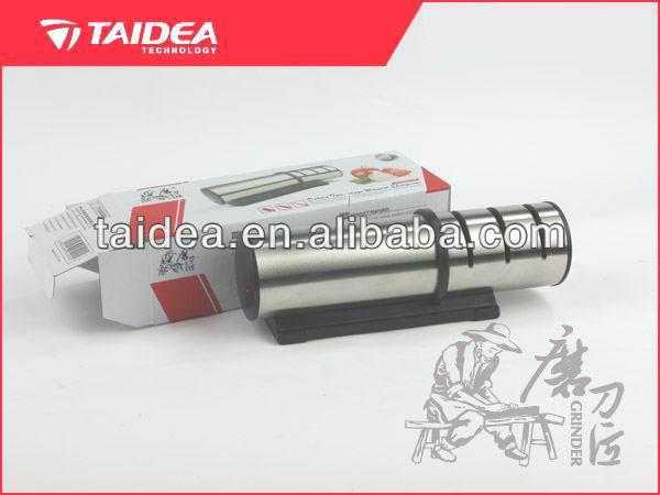 Hot sale knife sharpener for kitchen knife