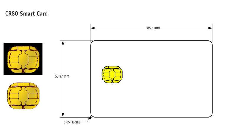 ฟรีตัวอย่างที่ที่ตัวอย่างบัตรประจำตัวประชาชนของพนักงาน, บัตรประจำตัวประชาชน, ตัวอย่างบัตรรับประกันของ