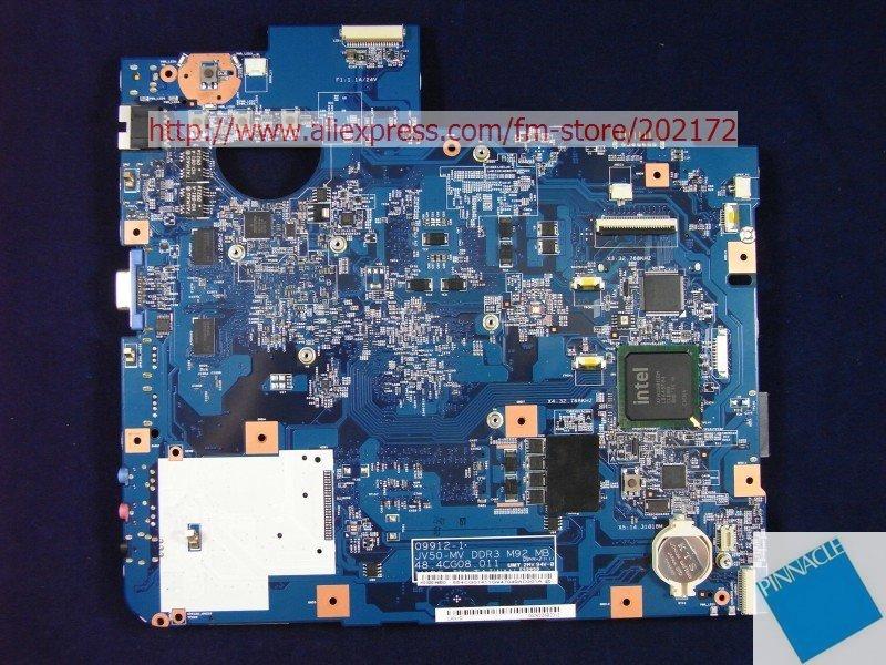 Acer MAIN BD.DIS.M92XT_RIMG0875_MBP5601019.JPG