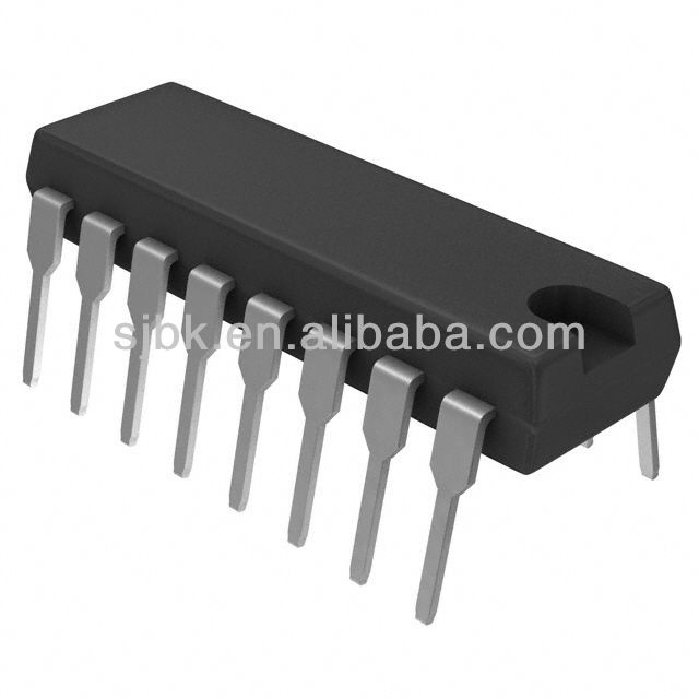 (Power Factor Correction ic) ML4824CP1