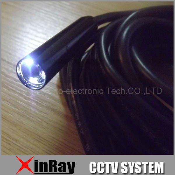 IC-led