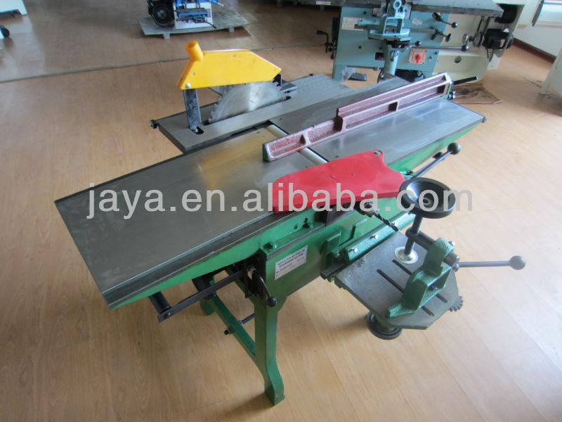 Lastest Lida Original Multiuse Woodworking Machine Mq442a For Sale