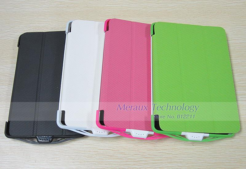 mini 6500mah battery case 8026 130624 (5).jpg