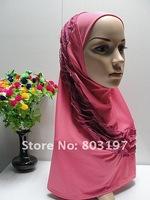 Одежда Ислама Красота хиджабов cv122106