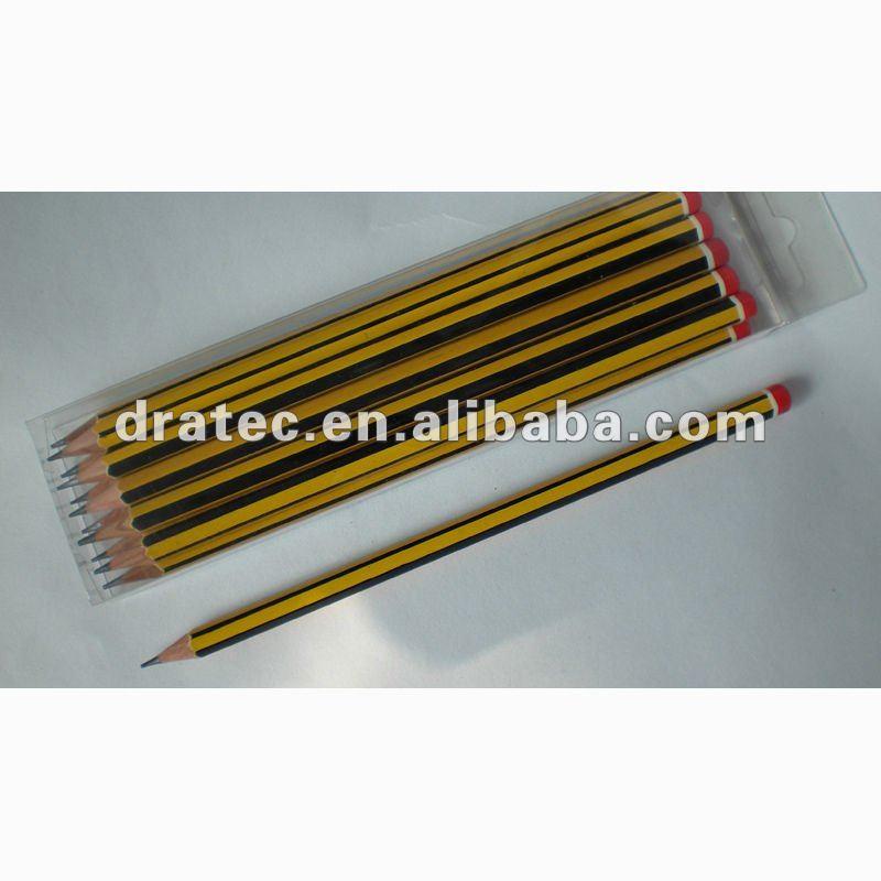 strip-pencil2
