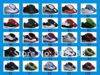 Мужская обувь для баскетбола red/black 2011 NEW style high quality Men's Basketball shoes SPORT shoes, sneaker running shoes code 25