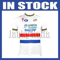 Мужская куртка для велоспорта bicicleta S, M, L, xL, 2XL