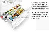 Освежители воздуха другие бренды z20120607174