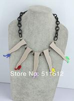 Колье-ошейник Sheegior $15 N0182H