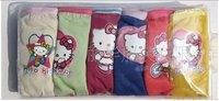 Шорты для девочек baby children underwears, famous cartoon character Underewears, Kids Underwear, girl and boy's underwear, baby inner wears