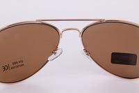Женские солнцезащитные очки 2013 1pcs Plastic winding men women sun glasses Excellent Quality Christmas Holiday Sunglasses