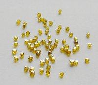 3mm-Grade3 gem grade diamond