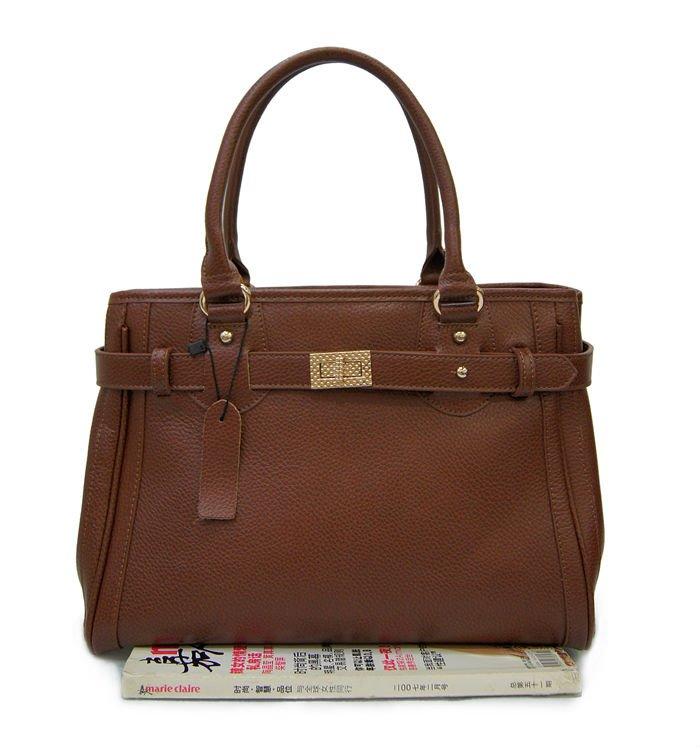2012 popul re dame beutel marken handtaschen handtasche. Black Bedroom Furniture Sets. Home Design Ideas
