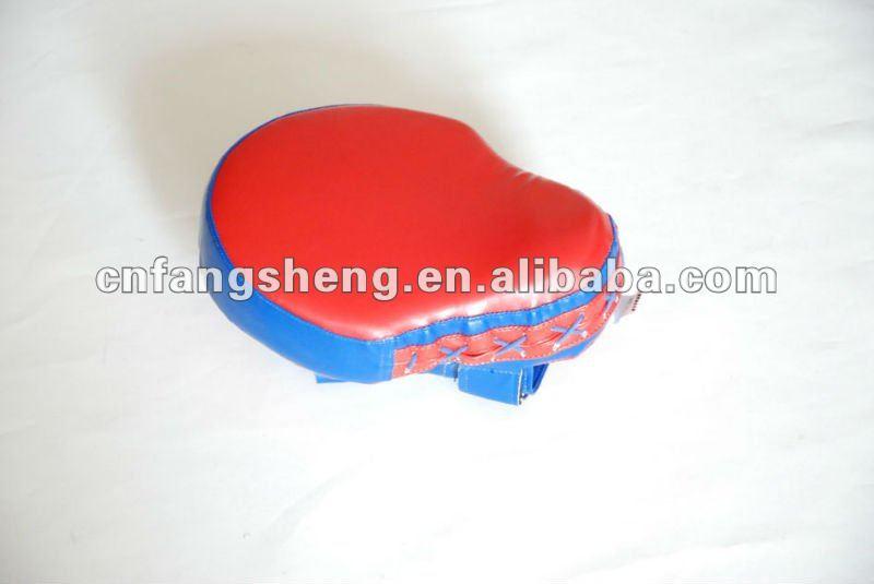 kickboxing /taekwondo equipment/judo/Kicking target