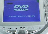 DVD, VCD - проигрыватели Китай 00