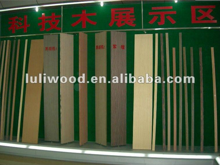 화이트 오크 엔지니어링 나무-기타 목재 -상품 ID:1885950826-korean ...