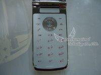 Мобильный телефон OEM K7