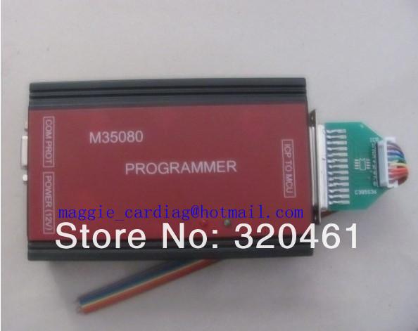 35080-2.jpg