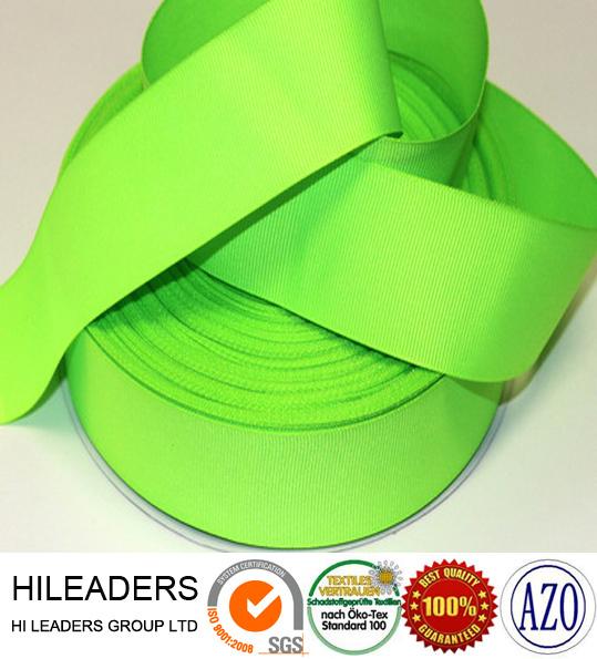 grosgrain ribbon51