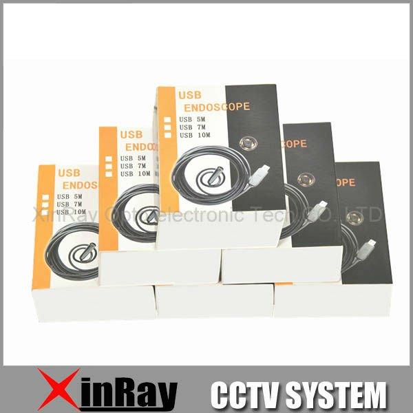 IC-pack-1