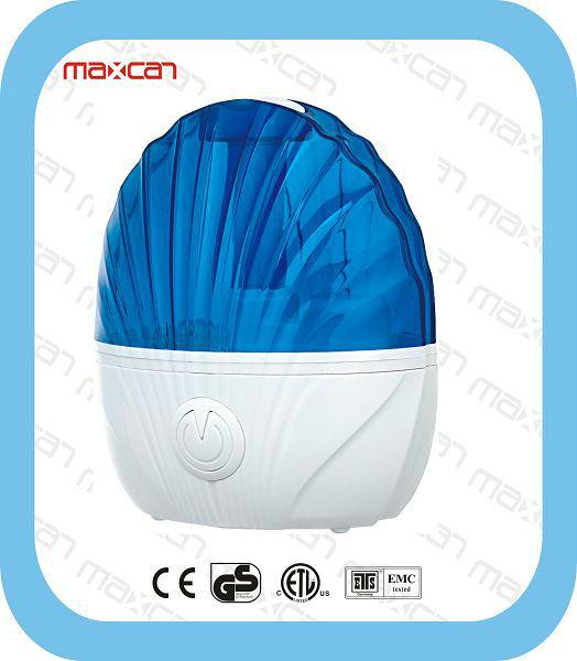 100-blue.jpg
