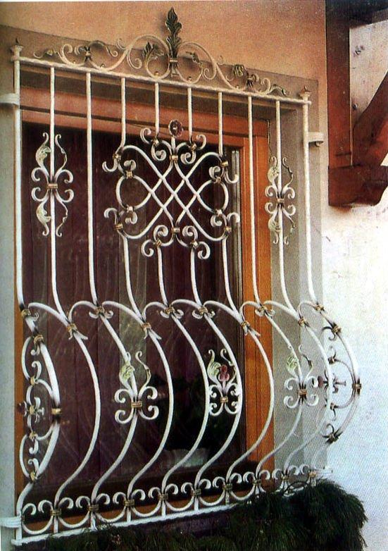 Grill Designs India Joy Studio Design Gallery Best Design