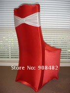 Lycra-Chair-red.jpg