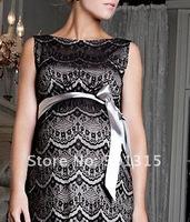 Вечерние платья godship М-0365