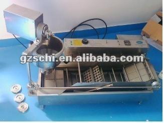 Machines à faire beignets / Donut machine à frire