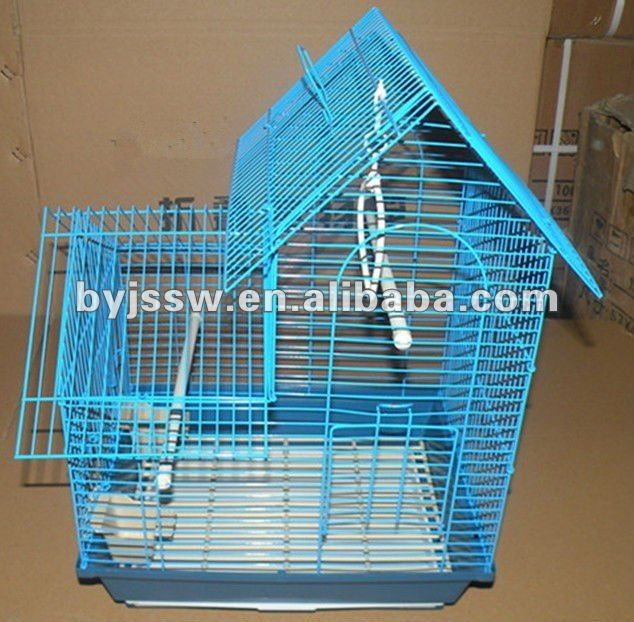 Gorgeous Beautiful Wholesale Bird Cage