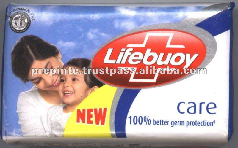 Lifebuoy Soap - Buy Li...