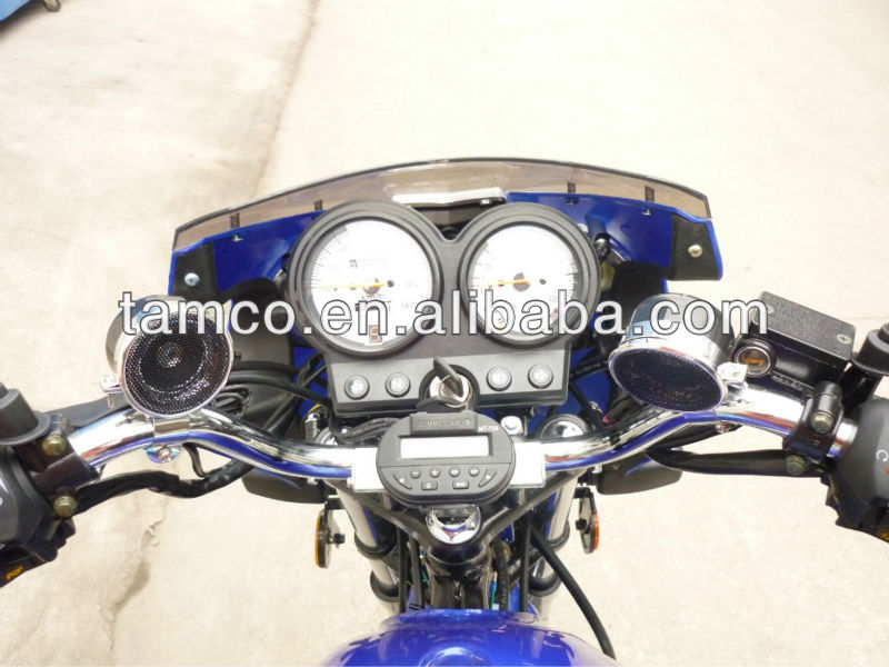 T200-TITAN carburetor motorcycle 200cc for sale in italy used