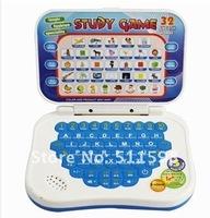 Обучающий компьютер для детей JD  JD-01