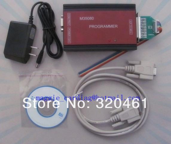 m35080-1.jpg