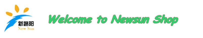 welcome to newsun shop.jpg