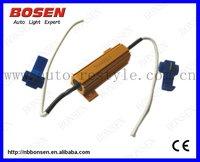 Светодиодное освещение Bonsen,OEM,nuetral 8hms 25