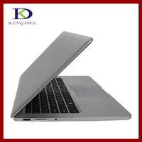 Ноутбук laptop computer 13 inch Intel Dual Core Ultrabook, 1366*768, 4GB RAM 32GB SSD+320GB HDD, Webcam, Bluetooth wifi