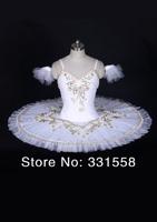Женская одежда Swangirl ,   BT8962