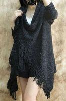 Женский свитер  ZT03
