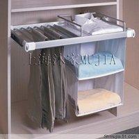 Запчасти для мебели Sunflos , 800,  TC0041, Factroy &