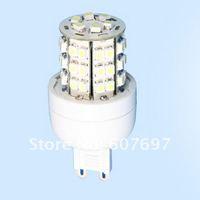 G9 3528 48 SMD LED High Power Bulb Light Lamp 210Lm new
