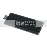 Телеприставки mobase gk802 159157-2