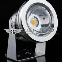 Подводное освещение OEM 960/1000lm /led 10W 12V,