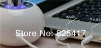 Аудио колонка OEM ipad/pc/mp3/drop GBFQ22