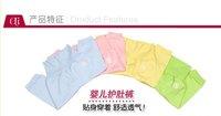 Брюки для девочек name brand clothes children cheap baby pants 1pcs/lot NG06