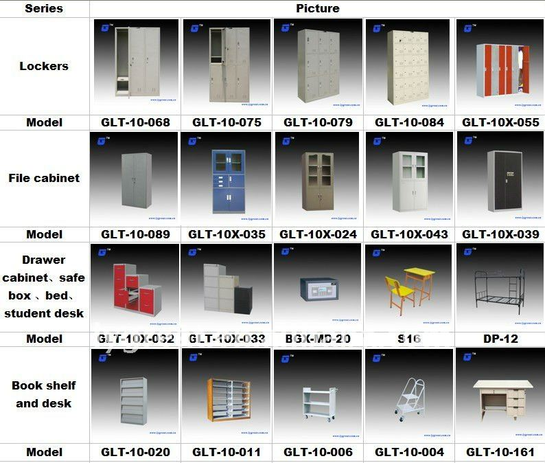 "Newly-designed""hospital stainless steel locker manufacturers """