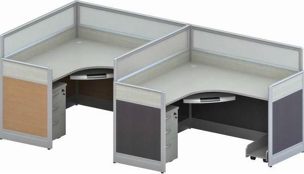 modelos de muebles para la oficina5