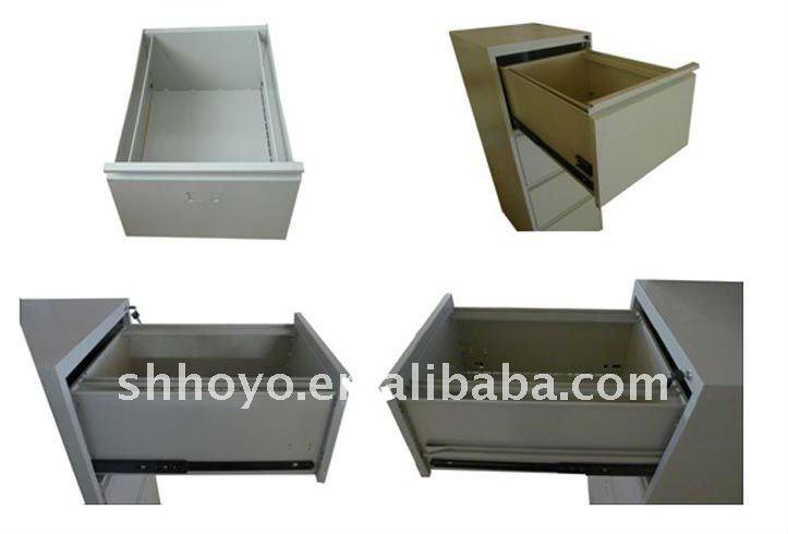 metal premier big drawer hange file cabinet office furniture